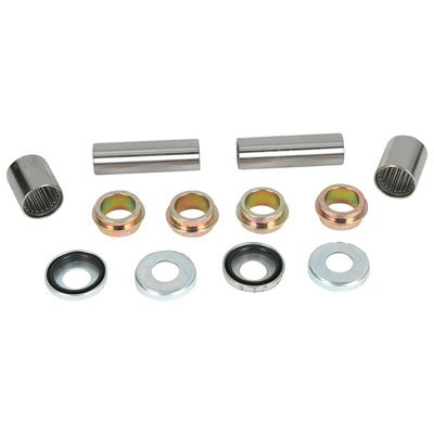 Pivot Works Swing Arm Bearing Kit for Honda ATC 250R 1985-1986