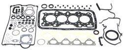 Yonaka Nissan 240SX SR20DET S13 Head Gasket Set Kit ()