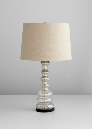 Cyan Design 04825 Decorative Luxe Lamp (Lamps Whimsy Designs)