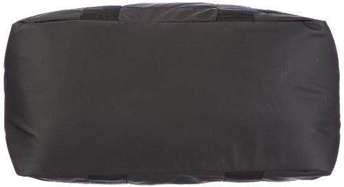 Calvin Klein Jeans Urban CCS009 C5S00 - Bolso para hombre Negro