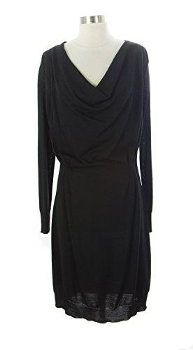 70s dress ideas - 6