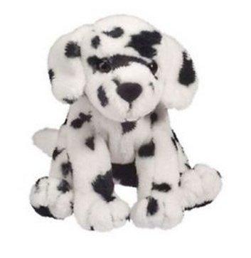 all-seven-new-arrival-mini-pups-checkers-dalmatian-dog-plush-stuffed-animal-5