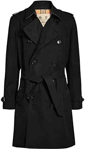 7aa198bce892a Shopping Blacks - BlackArc - Last 30 days - Jackets & Coats ...