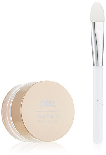 pur-minerals-eye-polish-shadow-base-and-top-coat-cashmere-028-ounce