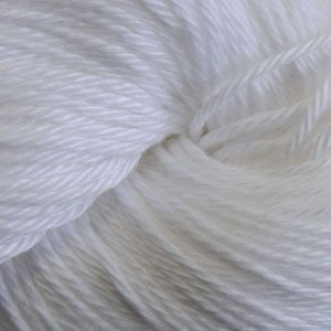 - Cascade Yarns - Ultra Pima Fine - White 3728
