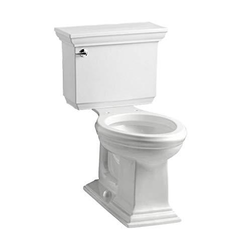 Power Flush Toilet Amazon Com