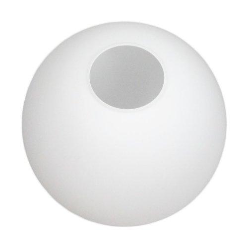 Ersatz Glas Hangeleuchte Murano Qualitat Kugel Offnung 10 Cm