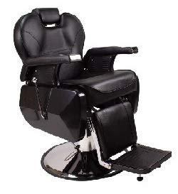 Ordinaire Amazon.com: TTS Barbershop Barber Chair Heavy Duty Barber Chair T BEST  BLACK Barber Chair Barber Supply: Beauty