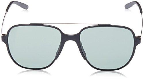 CARRERA Black Carrera 119 Sonnenbrille Green Matte S Negro 5wSpZqS