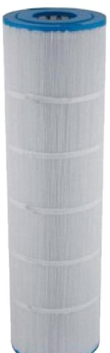 Zodiac R0462300 150 Square-feet Cartridge Element Replacement for Zodiac Jandy CS Series CS150 Cartridge Pool and Spa Filter