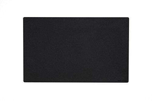 Epicurean Display Series Serving Board, 13.75 x 8