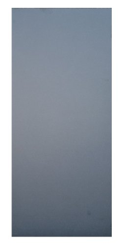 Global Steel - 40-5885450-G3020 - Toilet Partition Panel, 55x58, Graphite by Global Steel
