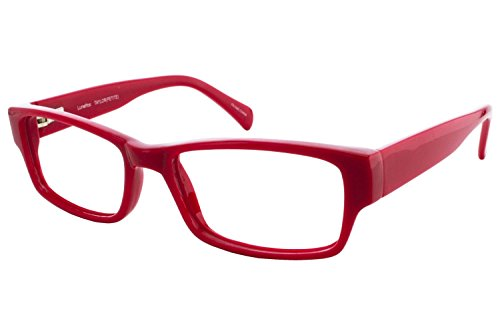 Lunettos Taylor Petite 49 Womens Eyeglass Frames - - Petite Frame Eyeglasses