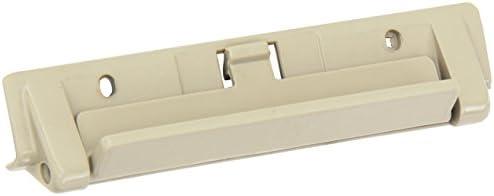 dometic-2931600023-refrigerator-handle