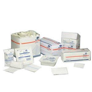 Bulky Gauze Bandage - 6