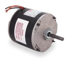 Arcoaire Comfortmaker Keeprite Heil Tempstar Airquest Heil Quaker 1053217 FAN COND MOTOR 230v (0.125 Hp Motor)
