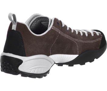 Scarpa Casual cocoa Mojito Women's Shoe wgq8Xw