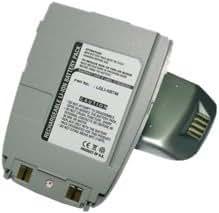 F0581 Batterie pour Téléphone Portable