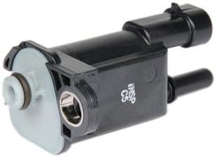 GM OEM AC Delco PURGE SOLENOID Canister Purge Valve 12592015 214-1473 Emissions