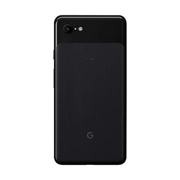 Pixel-Phone-3