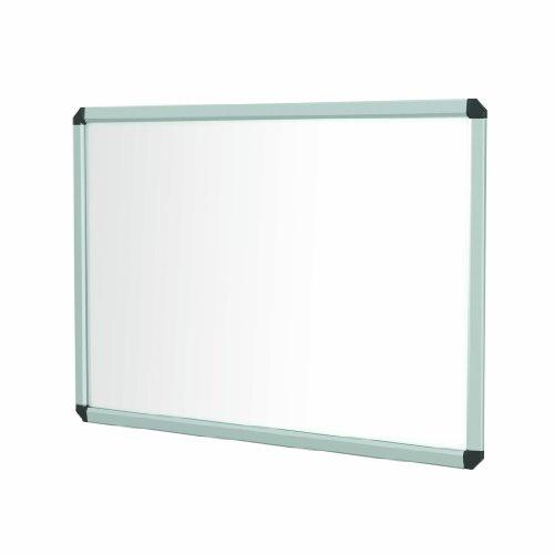 Snap Frame Markerboard (Case of 15, 18
