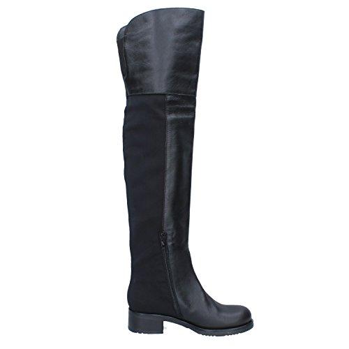 Liu Jo Jeans, Bottes pour Femme