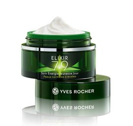 yves-rocher-elixir-79-youth-energy-day-care-normal-to-combination-skin-40-ml-13-fl-oz