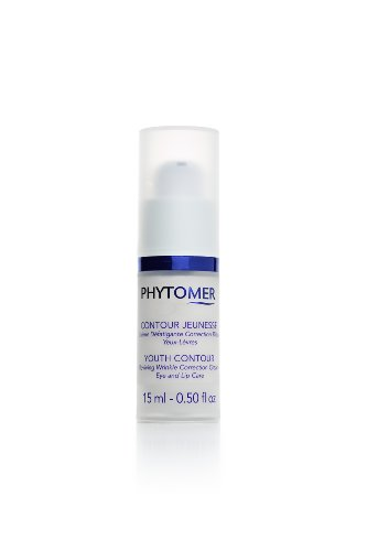 Phytomer Eye Cream - 8