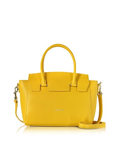 lancaster-paris-womens-52839yellow-yellow-leather-handbag