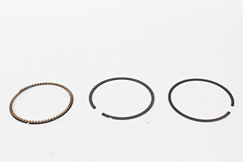 Kohler 12-108-07-S Lawn & Garden Equipment Engine Standard Piston Ring Set Genuine Original Equipment Manufacturer (OEM) Part