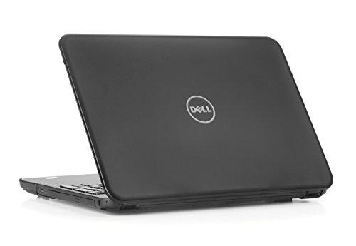 Funda protectora para 15.6 Dell Inspiron 15 5565/5567 negra