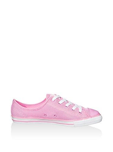 Converse Chucks Women CT AS DAINTY OX 553247C Pink