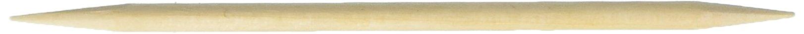 2816 DBL Pointed Round Toothpicks