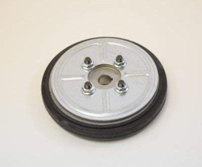 (Snapper 7600136Yp - Kit Smooth Clutch 7600136YP)