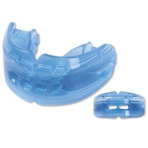 衝撃DoctorTMダブルブレース B00ELMVKRU Adult Adult ブルー ブルー B00ELMVKRU, ブリリアントガーデン:9ed5161e --- capela.dominiotemporario.com