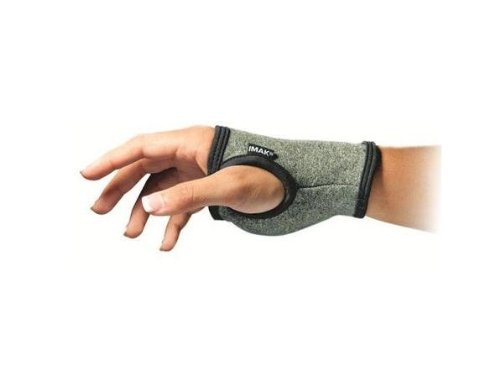Imak Computer Glove ONE product image