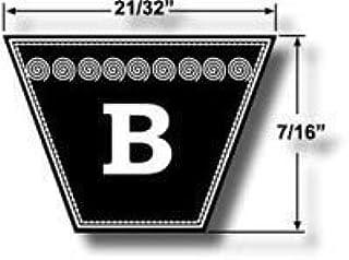 B56 V Belt (Medway)