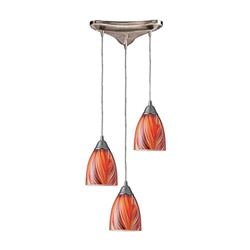 elk-lighting-416-3m-arco-baleno-3l-pendant-satin-nickel-by-colorfabulouslighting-efns500262549981960