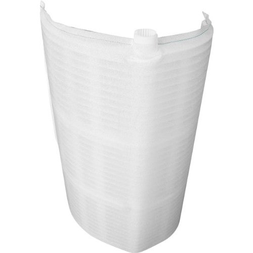 - Unicel FG-1003 Replacement Filter Grid for American, Hayward, Pac-fab, Sta-rite, Astral, Waterway, Jacuzzi