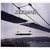 Nekropsi