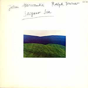 ralph towner travel guide download