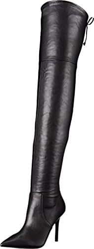 Aldo Womens Boots