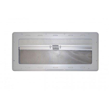 DOMETIC DOMETIC DOMETIC S3 S4 Innenrahmen Komplett Grau 500x600 a83f8f
