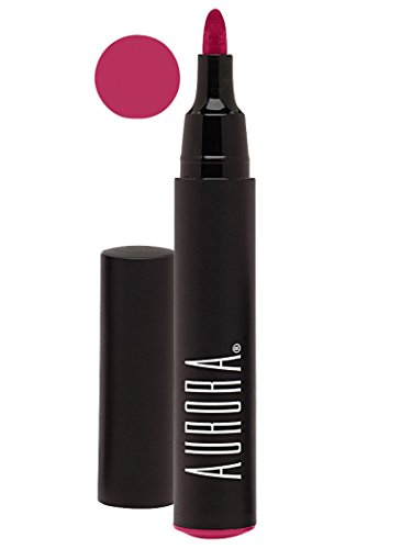 aurora-24h-lively-lipstain-in-sangria