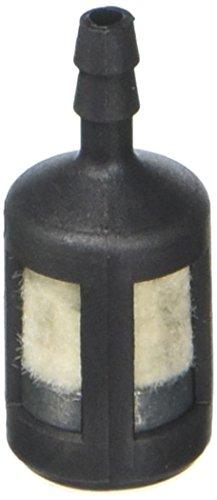 OREGON 07-200 - Filtro de Combustible para Sierra de Cadena