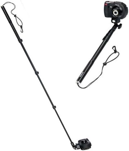 SeaLife AquaPod Mini Underwater Camera Monopod with Mount for GoPro Cameras