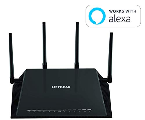 Buy computer router best buy