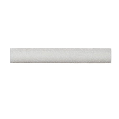 Aromatherapy Inhaler Refill Wick Stick Package of 12