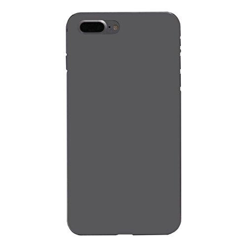"""Disagu Design Case Schutzhülle für Apple iPhone 7 Plus Hülle Cover - Motiv """"Stein"""""""
