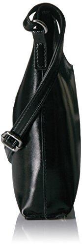 Out Cut Black amp; Shirt Jeans T Bag Mini nRp4U8wHxq